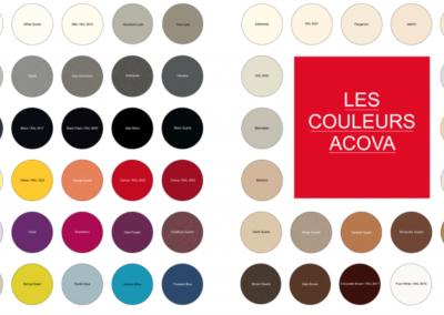 couleurs-radiateurs-acova-manu-casier