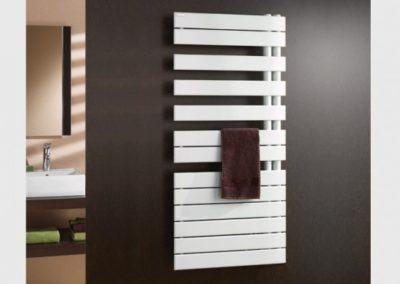 radiateur-acova-fassane-spa