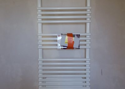 seche-serviette-2016-brenthonne