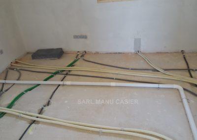cables-villa-brenthonne