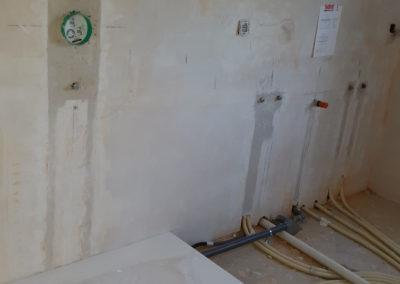 installation-2016-brenthonne-villa-sdb