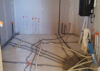 cables-travaux-2016