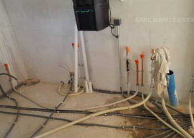 cables-travaux-2016-brenthonne