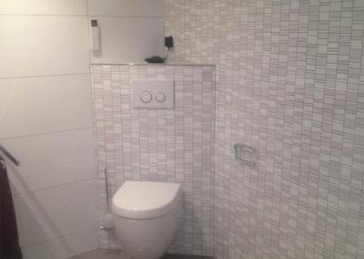 toilettes-sdb