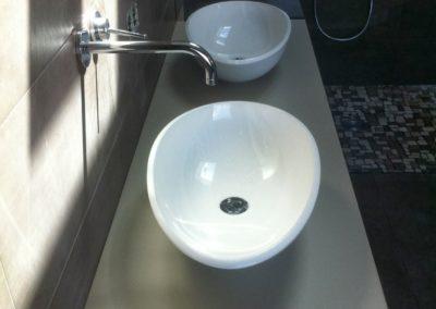 vasques-messery-manucasier