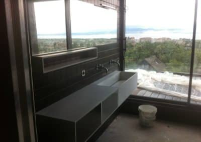 Villa-2013-manu-casier-plomberie