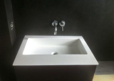 villa-neuve-2013-manu-casier