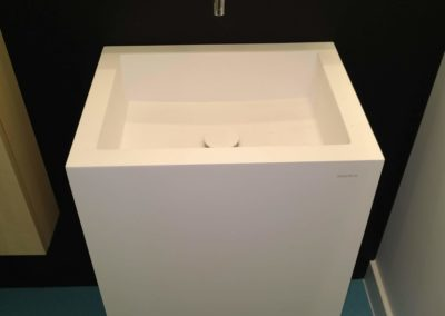 salle-de-bain-evian