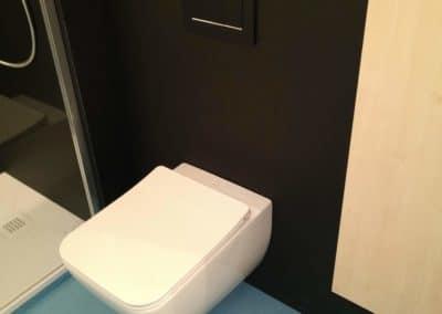 salle-de-bain-manu-casier