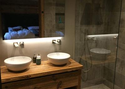 lavabo-morzine-manucasier