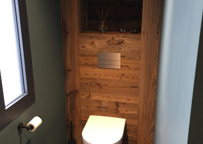manu-casier-toilettes-morzine