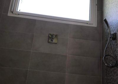 plomberie-salle-de-bain-manu-casier